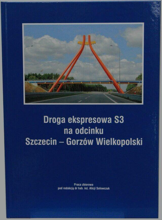 Droga ekspresowa S3